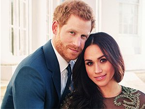 royal weddings century history british royal family harry and meghan