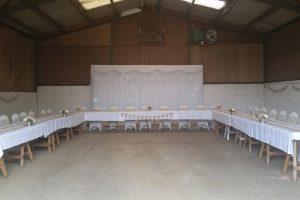 rustic barn howellmanor openday newvenue weddings parties sleaford bespokeevents