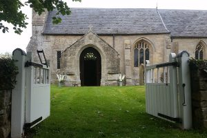 gates entrance howellmanor openday newvenue weddings parties sleaford bespokeevents