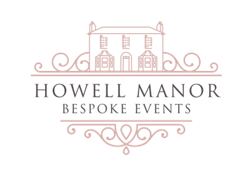 Howell Manor Events | Rustic Weddings Lincolnshire