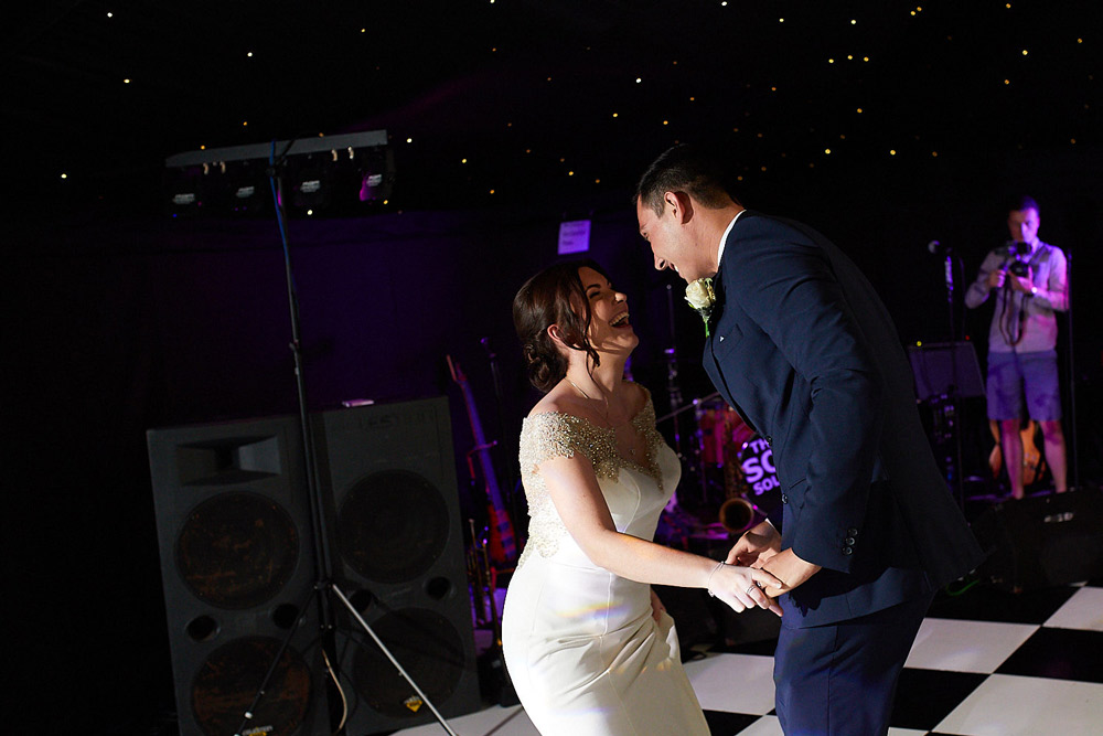 howell manor, lincolnshire wedding venue, dance floor, soul solution, floor fillers entertainment